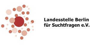 Landesstelle Berlin für Suchtfragen e.V.